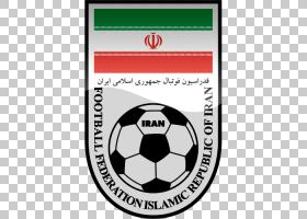 伊朗国家足球队国际足联世界杯伊朗全国下,17足球队足球联合会伊