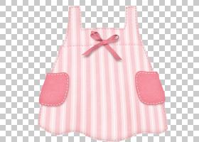 婴儿服装婴儿服装连衣裙,连衣裙PNG剪贴画儿童服装,白色,儿童,男图片