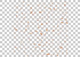 线点角度模式,火花背景,烟花火花PNG剪贴画角,矩形,橙色,对称性,