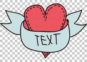 心脏,创造性的心形的春天框架PNG clipart爱,框架,其他,金色框架,图片