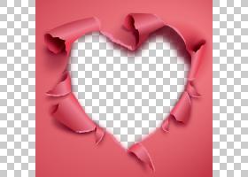 心脏情人节,心脏,心脏PNG剪贴画爱,气氛,婚礼邀请,生日快乐矢量图