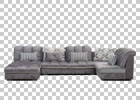 沙发家具纺织床宜家,沙发PNG剪贴画角度,床垫,室内设计,沙发,沙发图片