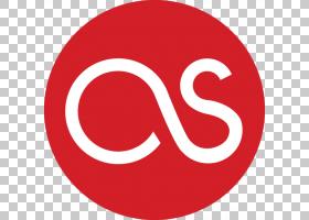 区域文本符号标志,Last.fm PNG剪贴画文字,商标,吊牌,FM,标志,dev