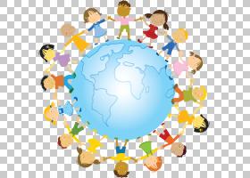 世界,儿童节PNG剪贴画孩子,文化,全球,摄影,人民,世界,免版税,儿图片