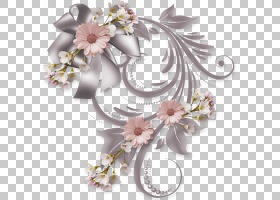 画家3月8日桌面国际妇女节Bednaya Liza,腮红花卉PNG剪贴画杂项,