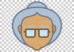 皮肤爽肤水祛斑皱纹头发,妇女节PNG剪贴画杂项,其他,头,头发,老化
