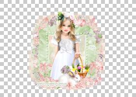 花艺设计花束粉红色M礼服,复活节快乐PNG剪贴画插花,花,粉红色M,