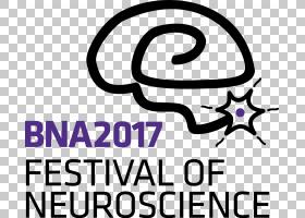 神经科学研究神经信息学,节日PNG剪贴画杂项,文本,其他,徽标,行军