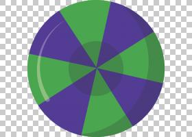 糖果万圣节,糖果PNG剪贴画紫色,紫罗兰色,灰色,对称性,球体,糖果