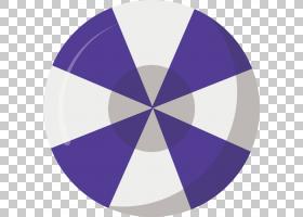 糖果南瓜棒棒糖万圣节,糖果PNG剪贴画紫色,角,紫罗兰色,糖果矢量,