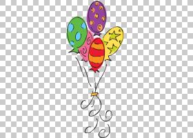 玩具气球生日假日,气球PNG剪贴画孩子,节假日,气球,鲜花,节日,对