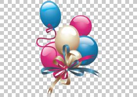 气球,彩色气球PNG剪贴画颜色飞溅,彩色铅笔,装饰,颜色,颜色,球体,