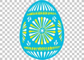 复活节兔子复活节彩蛋,煎蛋PNG剪贴画对称性,球体,复活节彩蛋,区