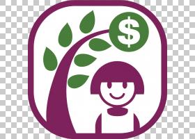 人类行为笑脸品牌圈,国际妇女节PNG剪贴画紫色,文字,图案,笑脸,红