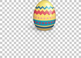 复活节兔子复活节彩蛋蛋狩猎,复活节PNG剪贴画游戏,食品,假期,视