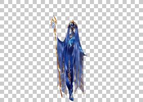 女巫服装服饰万圣节,神秘的PNG剪贴画蓝色,颜色,服装配饰,面具,幻
