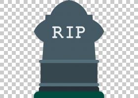 可扩展的图形万圣节图标设计图标,公墓PNG剪贴画杂项,文本,墓地,