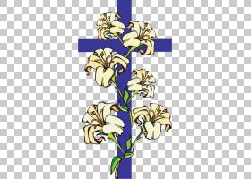 复活节希望基督教祝福耶稣的复活,耶稣复活节PNG剪贴画基督教,愿