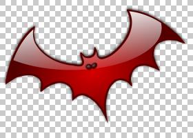 吸血蝙蝠万圣节,蝙蝠的PNG剪贴画royaltyfree,paperCraft,bat,吸