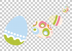 复活节彩蛋,创意手彩蛋PNG剪贴画颜色飞溅,文本,手,彩色铅笔,电脑