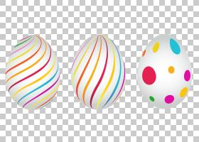 复活节彩蛋,复活节彩蛋,几个复活节彩蛋插图PNG剪贴画产品,复活节