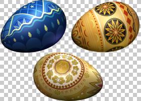 复活节彩蛋,彩蛋PNG剪贴画食品,摄影,复活节彩蛋,彩蛋,免费,鸡蛋,