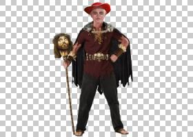 万圣节服装服装派对巫医西非Vodun,面具PNG剪贴画万圣节服装,服装