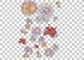 Fireworks Firecracker Smoke,Slug彩色烟花PNG剪贴画紫色,紫罗兰
