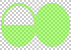Logo Brand字体,设计PNG剪贴画文本,徽标,艺术,符号,线,绿色,复活