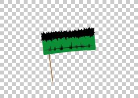 Logo Grass草坪,马克PNG剪贴画角,矩形,节日元素,徽标,草,草坪,字