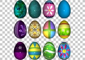 Paska复活节彩蛋,鸡蛋PNG剪贴画画,手,破蛋,贺卡,复活节彩蛋,卡通