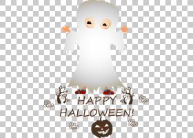 万圣节欧几里得图标,万圣节设计元素PNG剪贴画假期,文本,徽标,虚