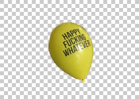YouTube生日快乐复活节蛋挞,youtube PNG剪贴画爱,别针,馅饼,气球