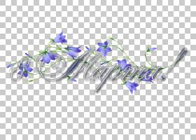 3月8日国际妇女节,3月8日PNG剪贴画杂项,紫色,蓝色,紫罗兰色,分支