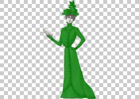礼服树服装头饰,树PNG剪贴画传奇生物,虚构人物,服装,站立,植物,图片