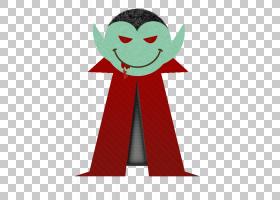 德古拉吸血鬼伯爵,吸血鬼PNG剪贴画卡通,虚构人物,素材,王子吸血图片