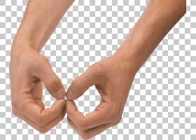 手上肢,手手PNG剪贴画人,手臂,哲学,生活,脖子,酒精,产品设计,天