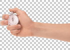 手上肢计算机文件,手手PNG剪贴画爱,人,秒表,拇指,产品设计,poppe