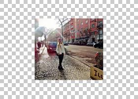 街头时尚欧洲步行者科切拉谷音乐和艺术节,节日时刻PNG剪贴画杂项