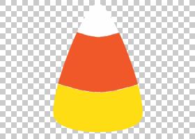 糖果玉米糖果南瓜,糖果PNG剪贴画食品,电脑,橙色,糖果玉米,免版税