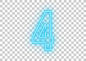 红色复活节彩蛋,霓虹数字PNG剪贴画角度,文本,矩形,徽标,其他,编