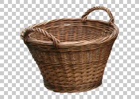 野餐篮子柳条复活节篮子,篮子PNG剪贴画杂项,其他,编织,红宝石巷,