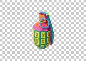 纸图形设计Zim&Zou,玩具手榴弹PNG剪贴画布,孩子,复活节彩蛋,婴