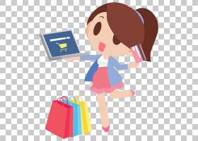 网上购物,妇女节快乐PNG剪贴画杂项,儿童,手,阅读,蹒跚学步,其他,