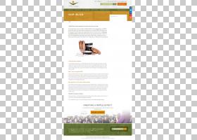 网页品牌,设计PNG剪贴画文本,媒体,艺术,品牌,国际妇女节,网页,31