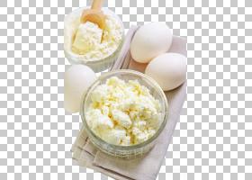 面粉成分面包股票摄影,蛋面粉原料PNG剪贴画玻璃,奶油,食品,烘焙,