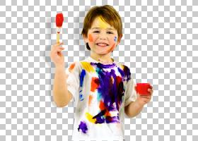 育儿幼儿服装婴儿,手绘女孩PNG剪贴画T恤,儿童,万圣节服装,人,幼