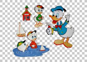 节日生日,店铺装饰PNG剪贴画杂项,儿童,其他人,卡通,鸟,假日装饰