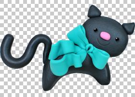 黑猫,巫婆猫PNG剪贴画封装的PostScript,鼻子,猫耳朵,女巫,技术,p