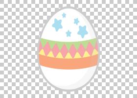复活节彩蛋免费内容,复活节彩蛋PNG剪贴画食品,复活节彩蛋,复活节